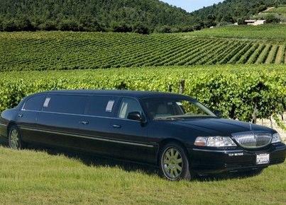 atlas limo wine