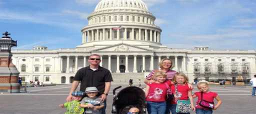 tours-with-kids