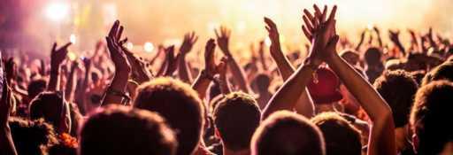 big-concert2.j